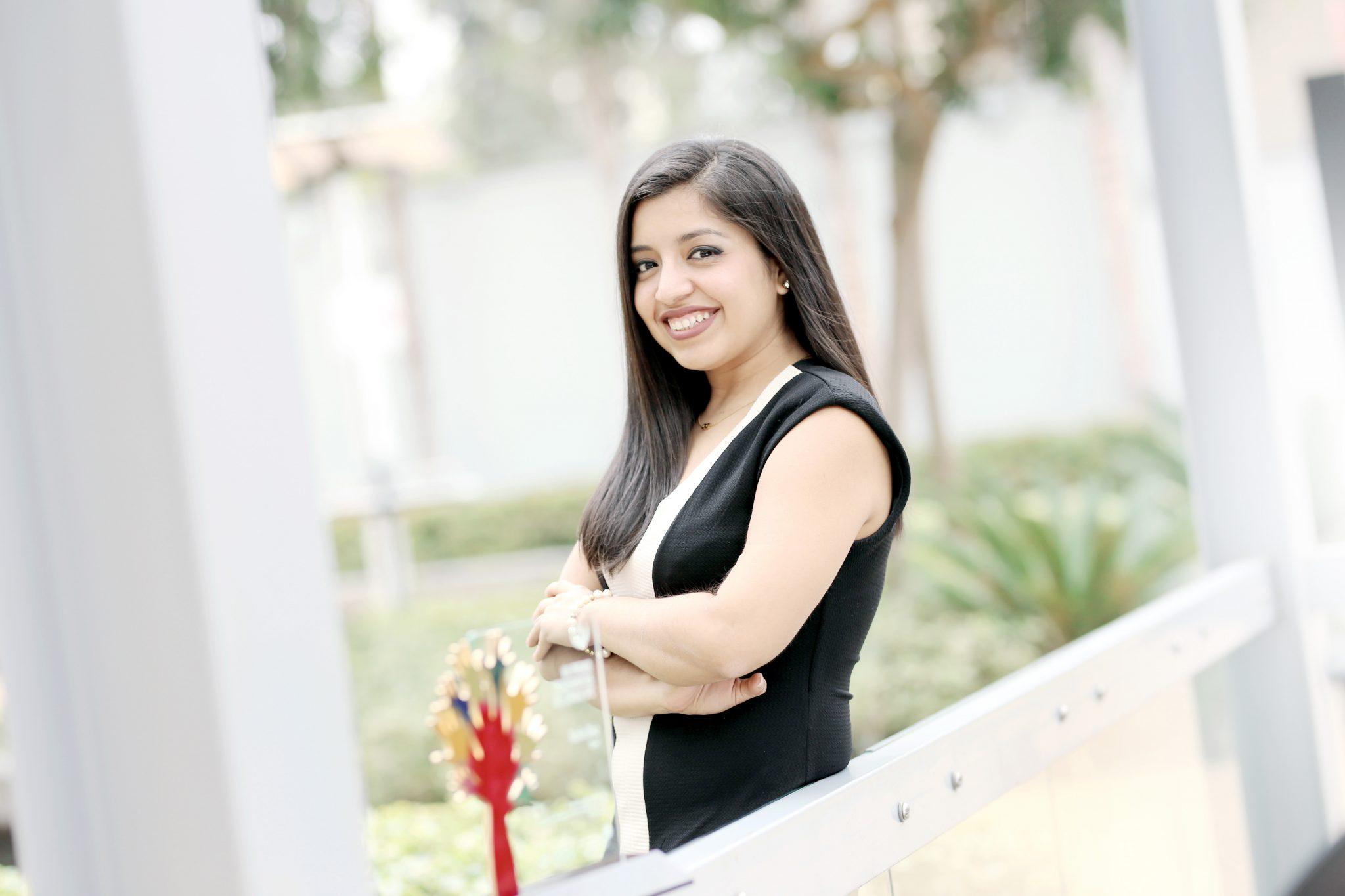 Alwa: Empoderamiento de mujeres para la gestión de proyectos y la creación de productos tecnológicos e innovadores