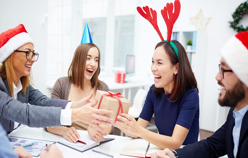 Navidad: ¿Cómo adecuar mi alimentación en estas fiestas para no incrementar el peso?