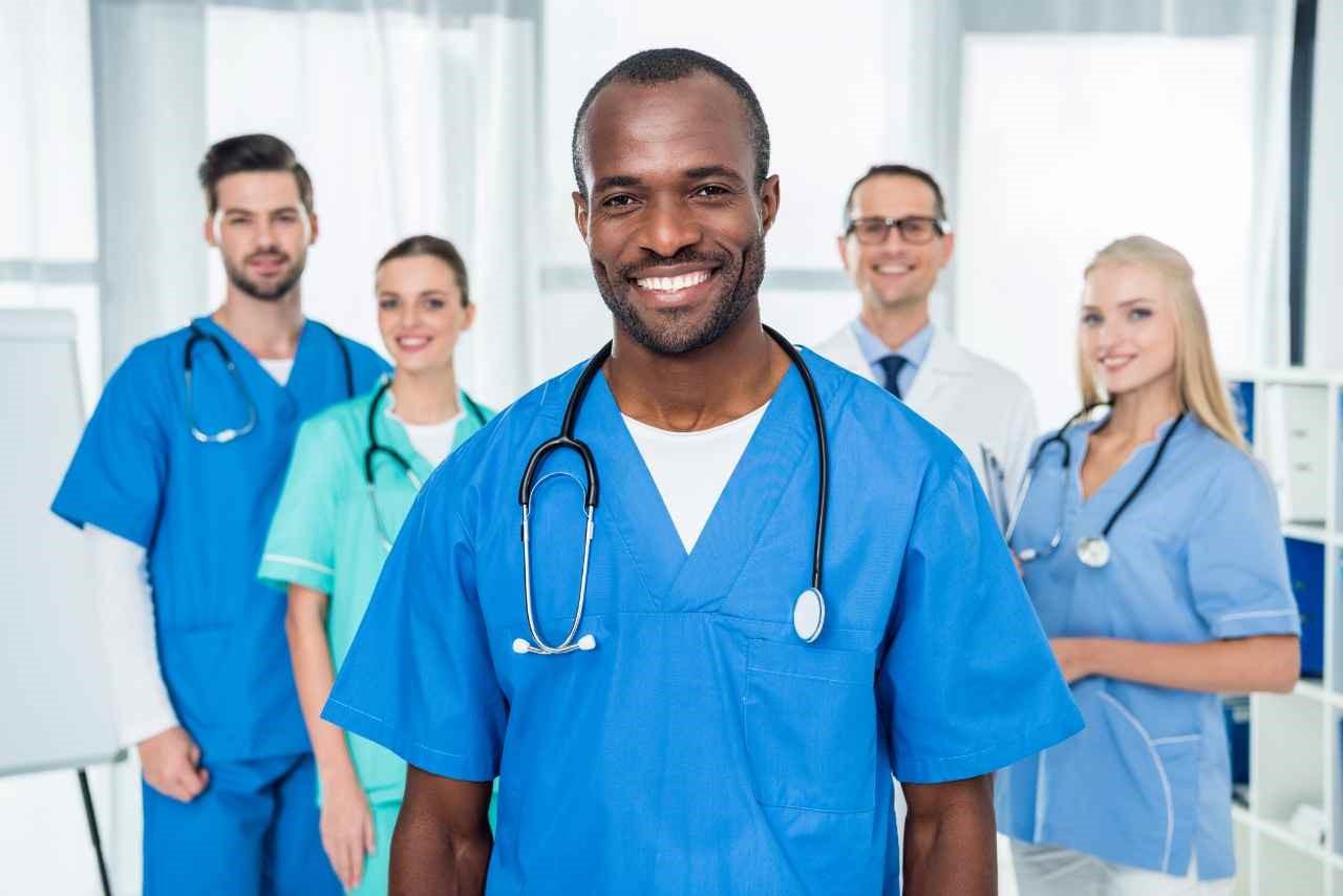 Docentes de la carrera de Medicina en el Ranking de Instituciones Científicas de acuerdo con Google Scholar Citations Public Profiles