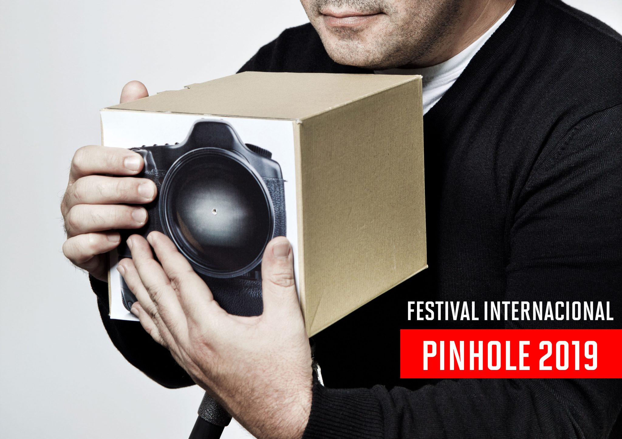 Perú se suma a festival mundial de fotografía Pinhole