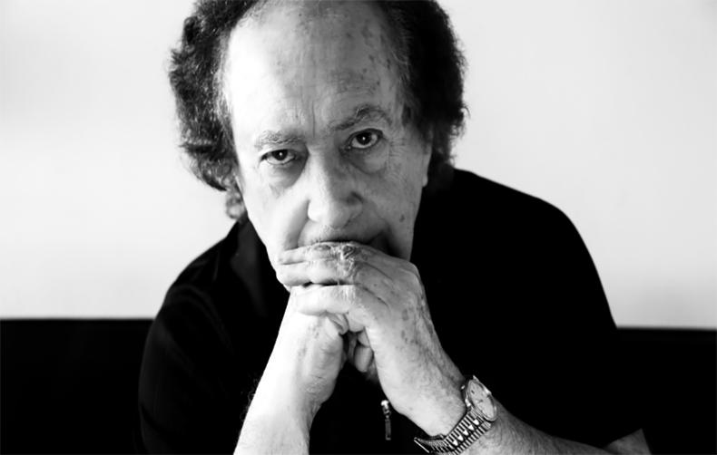 Carrera de Música organiza conversatorio con reconocido director de orquesta Jose Serebrier