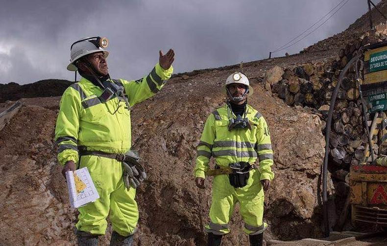 Escuela de Postgrado de la UPC: Cuatro claves de la expansión minera para el 2020