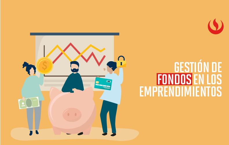 La gestión de fondos en un emprendimiento social