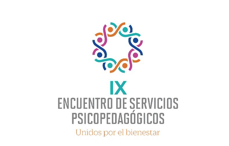 UPC será sede del IX Encuentro de Servicios Psicopedagógicos