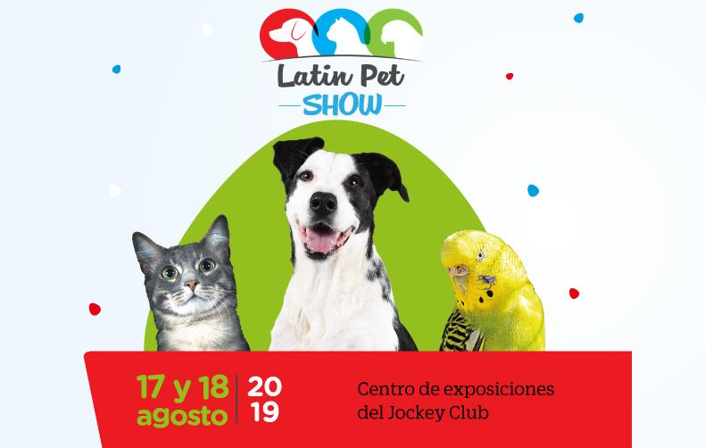 Carrera de Medicina Veterinaria dará atenciones gratuitas para mascotas