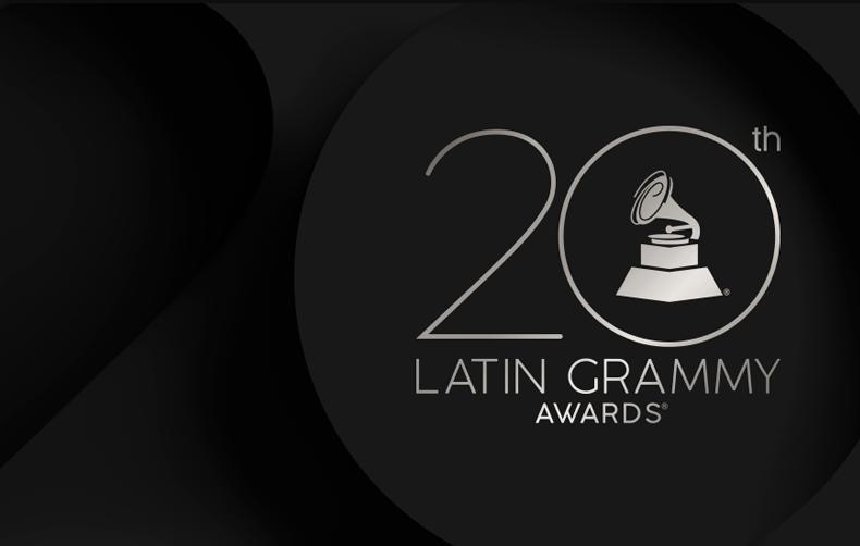 Comunidad UPC destaca en la Academia Latina de Grabación- Latin Grammy
