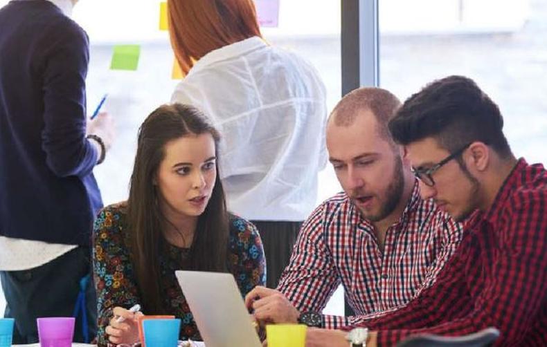 ¿Por qué es tan importante el Decreto de Urgencia para promover el financiamiento de mipymes, emprendimiento y Startups?