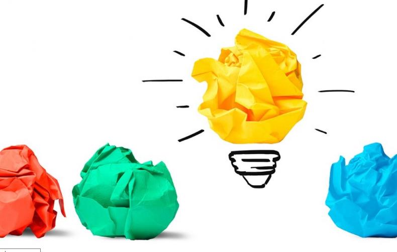 """""""Innovar o morir"""", la última columna de Renzo Reyes,  Director de la Unidad De Iniciativa Empresarial - StartUPC"""