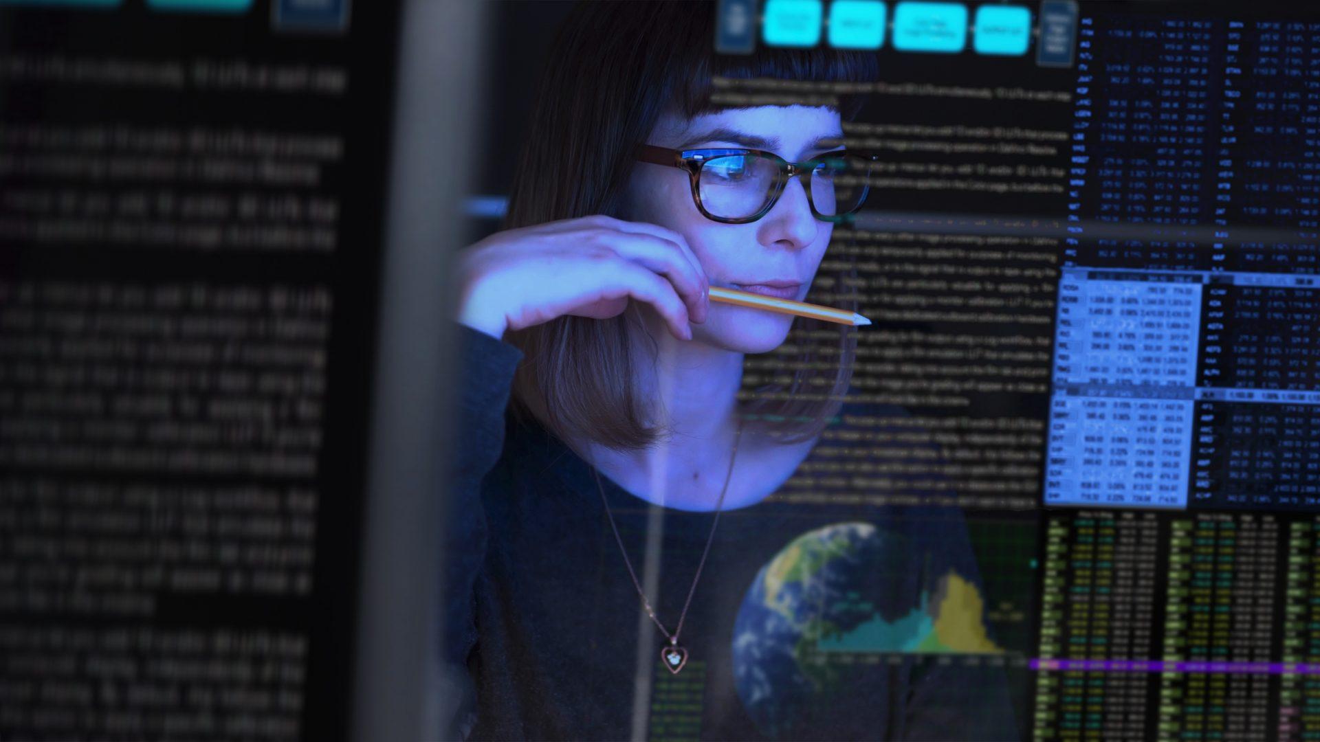 Open Innovation de UPC brindará taller gratuito de Data Science