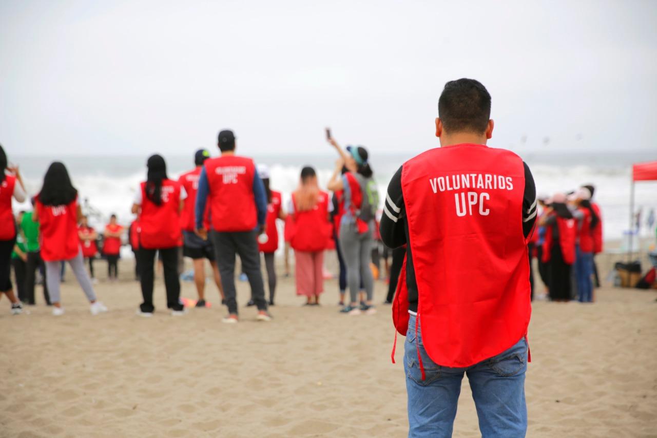 UPC escala 11 posiciones en ranking de Responsabilidad y Gobierno Corporativo MERCO