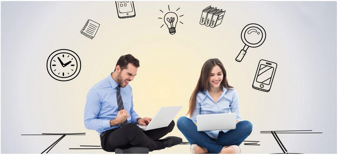 Serie Internacional de Webinars de Aprendizaje en Línea