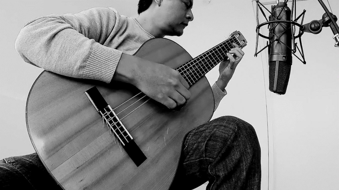 La música no puede parar, vuelven las sesiones EDM en los #ViernesCulturalesUPC