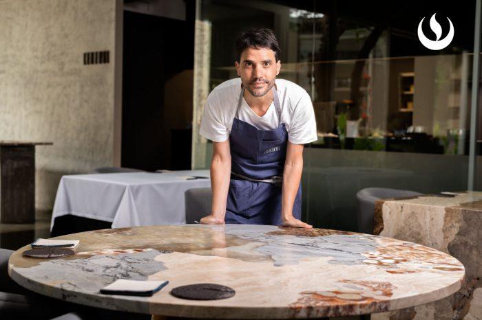 Inician las inscripciones para el VI Concurso Interescolar de Gastronomía