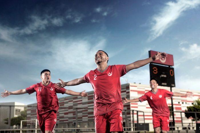 Pronabec otorgará 100 becas a talentos del deporte escolar