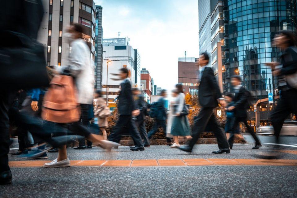 Reactivación económica post COVID-19: Retos y oportunidades para las MYPES