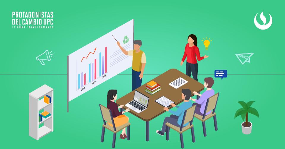 Cómo hacer crecer un emprendimiento social