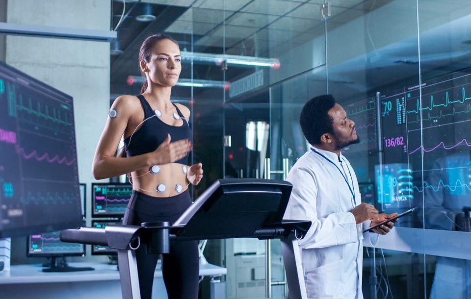 UPC lanza carrera de Ciencias de la Actividad Física y el Deporte: ¿Qué tanto conoces de esta profesión?