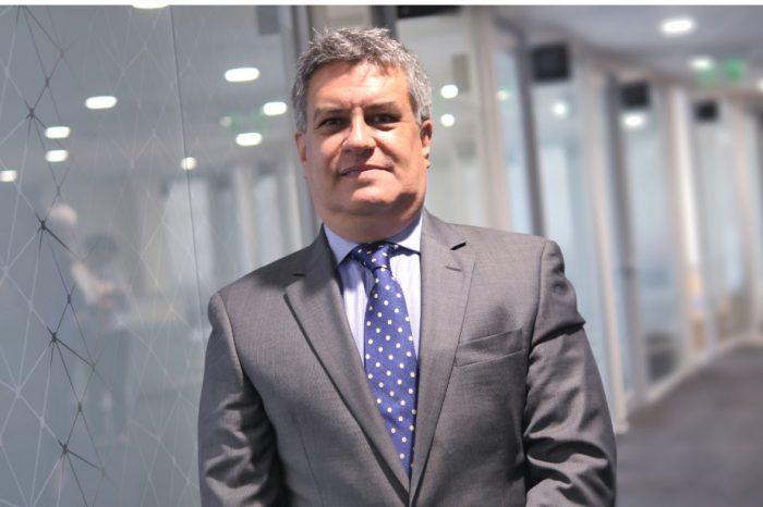 Decano de la facultad de Derecho es nombrado Presidente del Comité Jurídico Interamericano de la OEA