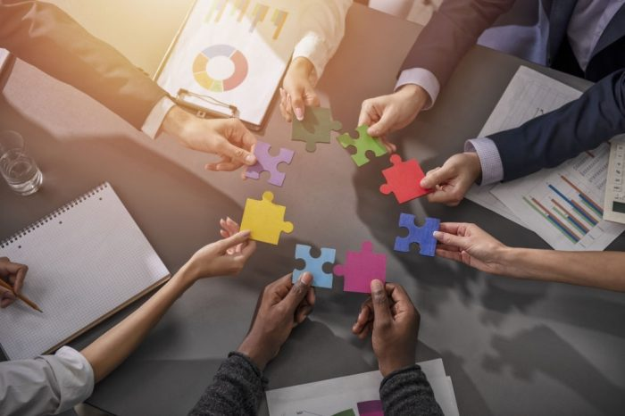 Empresas con propósito: ¿Por qué son más valoradas?