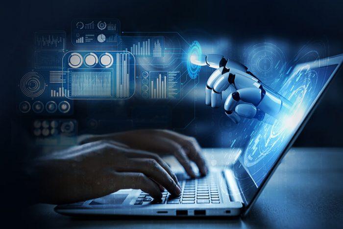 Carrera de Ciencias de la Computación se dictará en Campus San Miguel