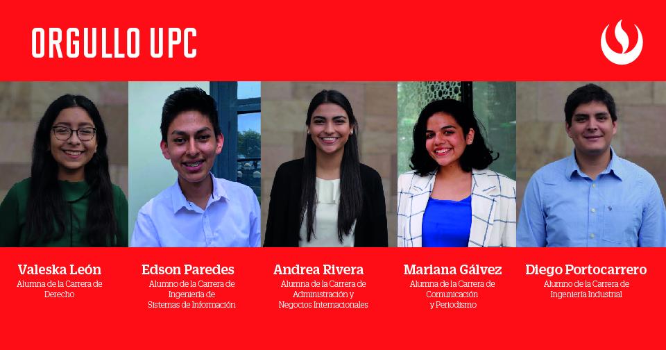 Participación de Equipo de Modelo de Naciones Unidas de la UPC (UPC MUN) en la Conferencia Harvard National Model of United Nations 2021