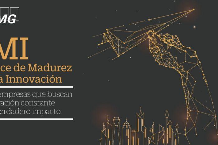 UPC y KPMG realizan la primera medición de la Innovación para las organizaciones en el Perú