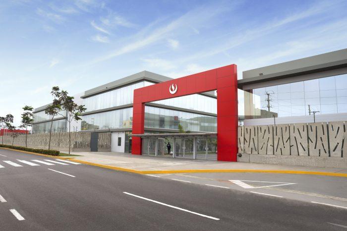 UPC es la única universidad peruana en incorporar contenido de instituciones de clase mundial en su malla curricular