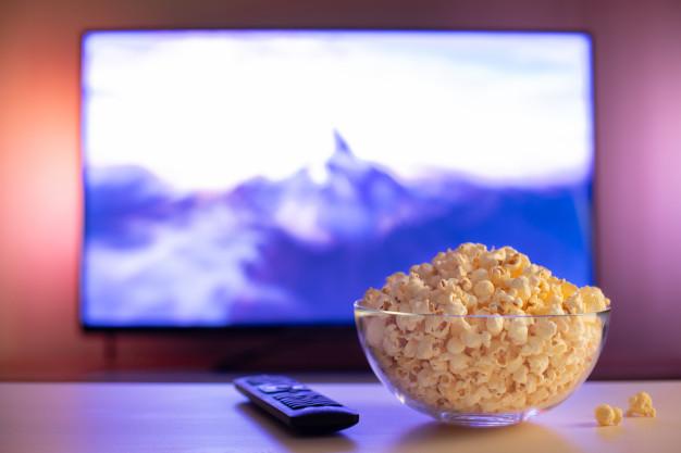 Plataforma digital de cine Retina Latina se incorpora  a la oferta de UPC Cultural