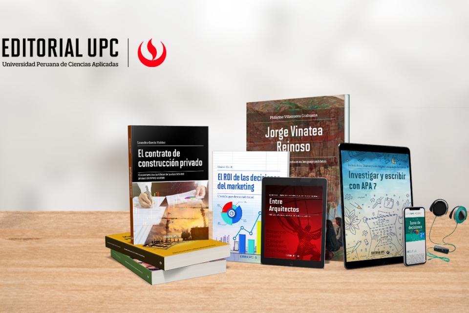 Cabecera Editorial UPC2