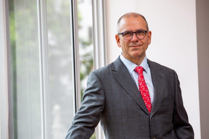 Opinión | Un nuevo mindset para los negocios – Sergio Almallo