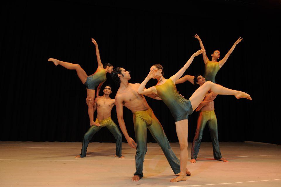 """UPC Cultural impulsa """"Dialogando con la danza"""", nuevo programa en alianza con  el Consejo Nacional de la Danza"""