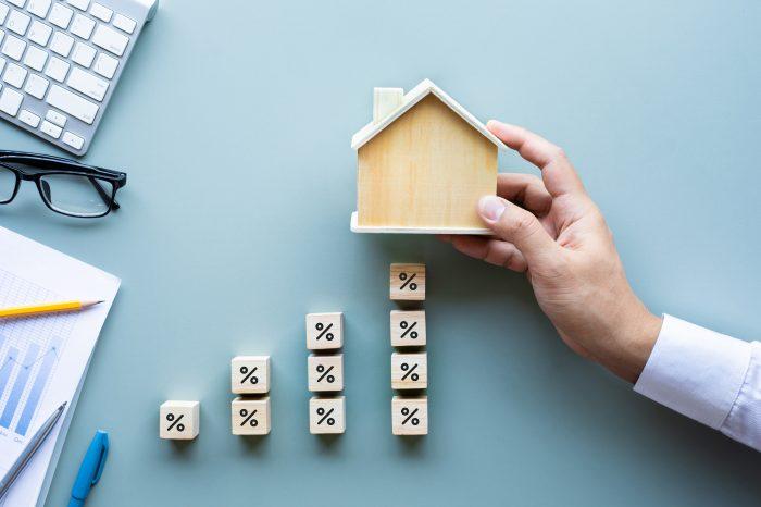 Créditos hipotecarios: qué debes saber antes de acceder a uno