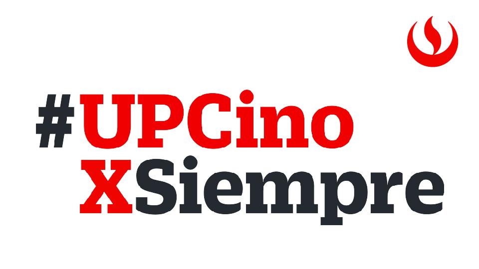 """UPCinoXSiempre: Revive lo mejor de la """"LV Ceremonias de Graduaciones"""""""