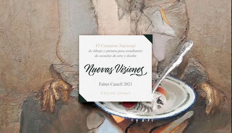 UPC Cultural: Faber-Castell premiará las mejores obras de dibujo y pintura a nivel nacional