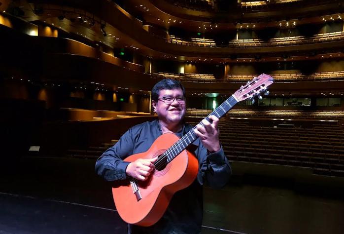 Nuevos episodios en UPC Cultural: Sesiones EDM con Ernesto Hermosa y Despertar de Primavera en Radio Teatro UPC
