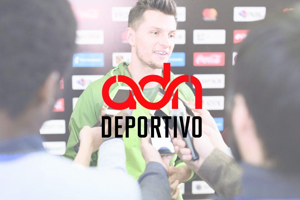 UPC lanza el portal de noticias ADN Deportivo