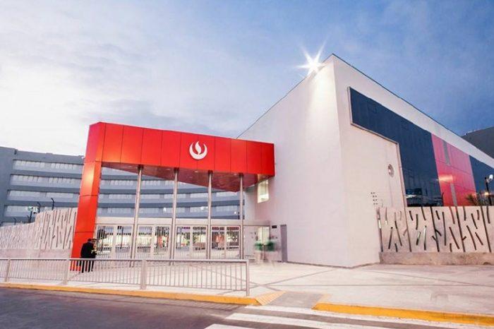 Las universidades privadas peruanas contribuyen al crecimiento económico del país