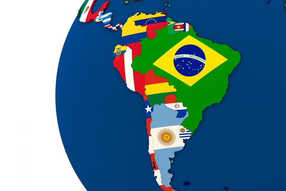 """Relaciones Internacionales presenta nuevo foro: """"La realidad política latinoamericana a la luz de la Carta Democrática Interamericana"""""""