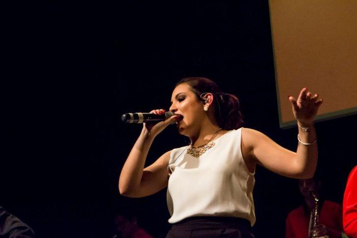Perú, un sonido: Elenco de Música Peruana de la UPC celebra el segundo aniversario de su disco con concierto virtual