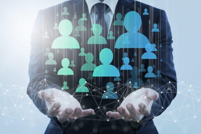 HR Forum 2021: evento organizado por la carrera de Administración y Recursos Humanos